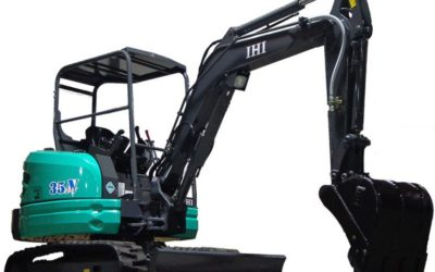 35N-4 Diesel