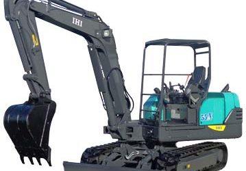 55N-4 Diesel
